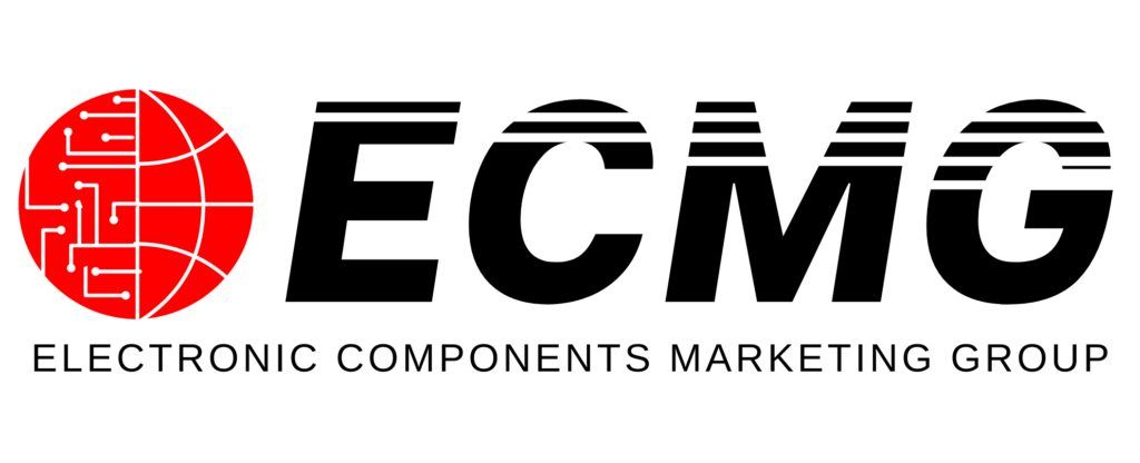 ECMG Printed Circuit Boards