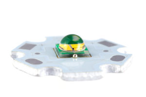 Insulated Metal Substrate PCBs