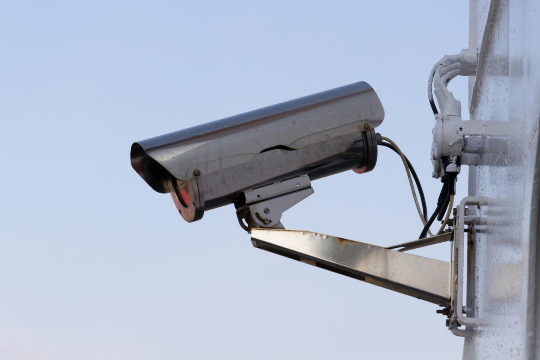 Surveillance PCBs