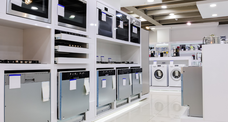 Appliance PBCs ECMG