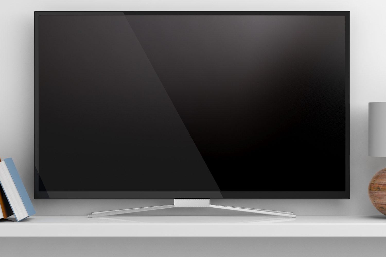 TVs PCBs